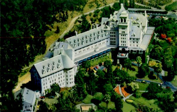 Hotels In Claremont Ca Rouydadnews Info