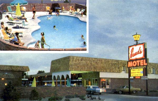 Hotels Aurora Colorado Rouydadnews Info