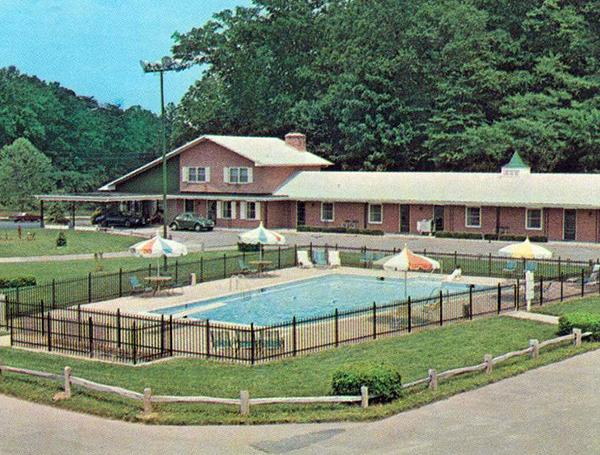Ellicott City Md Hotels Motels
