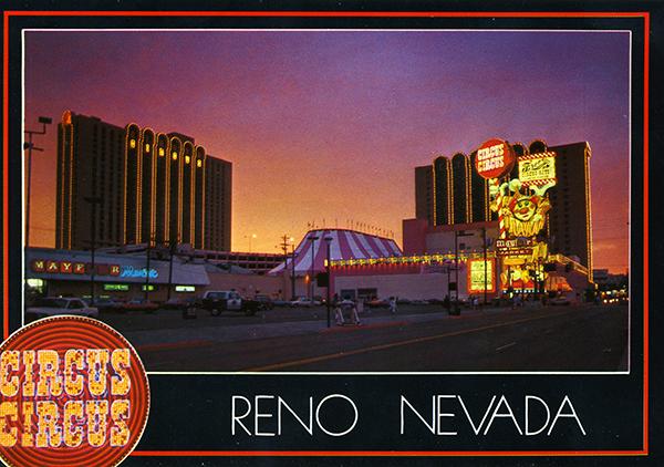 nv-reno-circus-circus-c1990.jpg