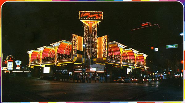 Nitro casino bonus