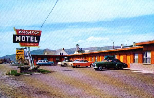 Motels In Union Nj